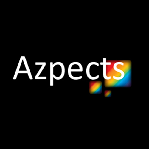 Azpects